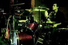 Achtung Baby - Festa de aniversário de 20 anos e relançamento do álbum